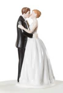 cake toppers for weddings quot quot wedding cake topper figurine wedding collectibles