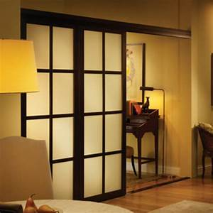 Room dividers for small apartments, studio wall dividers