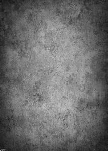 send rolled 8 X12 Gray Old concrete Wall Backdrop