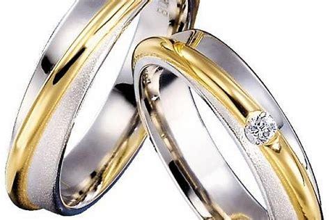 Vai dārgākais gredzens ir visskaistākais? Gredzenu stila balsojuma rezultāti