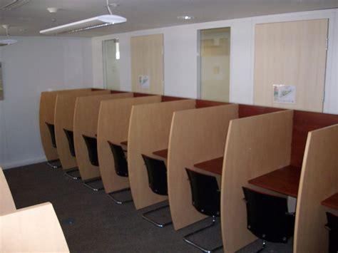 bureau center bureau call center fabricant de mobilier de bureau