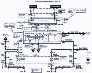 03 F150 Wiring Diagram Schematic