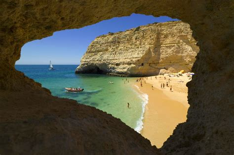 Passion For Luxury Portugal Holidays Why Go To Portugal