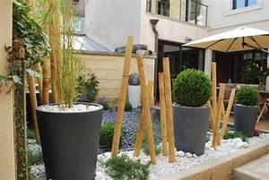 auxerre paysagiste 81 With fontaine exterieure de jardin moderne 10 amenagement de jardin et terrasse moderne en 42 photos