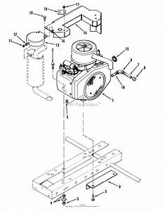 Twin Cylinder Engine Diagram  Diagram  Auto Parts Catalog And Diagram