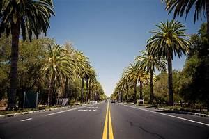 Rent Motorcycle Los Angeles - Harley Rental Los Angeles ...