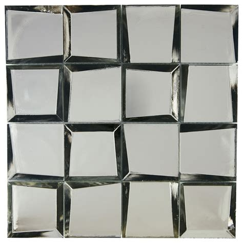 sideview glass by crossville tile modern tile