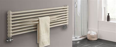 sectional in a small living the radiator company