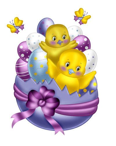 images  easter  pinterest happy birthday