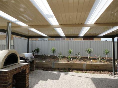 Waterproofing Flat Roof Deck