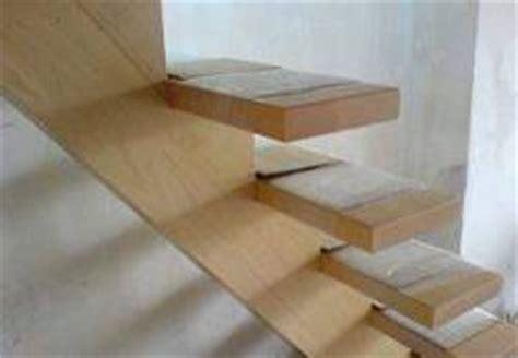 fabriquer une re d escalier 6 termes techniques pour la fabrication d un escalier le bricolage de a 224 z