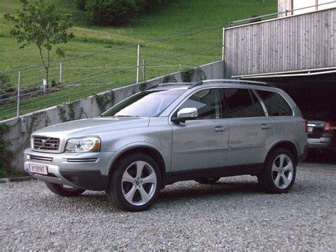 100 used 2010 volvo xc90 3 volvo xc90 price u0026