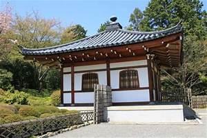 Plan Maison Japonaise : japon l espace dans la maison japonaise lieux de pr dilection ~ Melissatoandfro.com Idées de Décoration