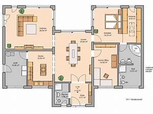 Atriumhaus Bauen Kosten : beautiful bungalow mit atrium bauen images ~ Lizthompson.info Haus und Dekorationen