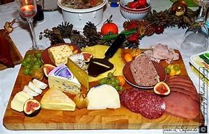 Ist, käse gut zum abnhemen?