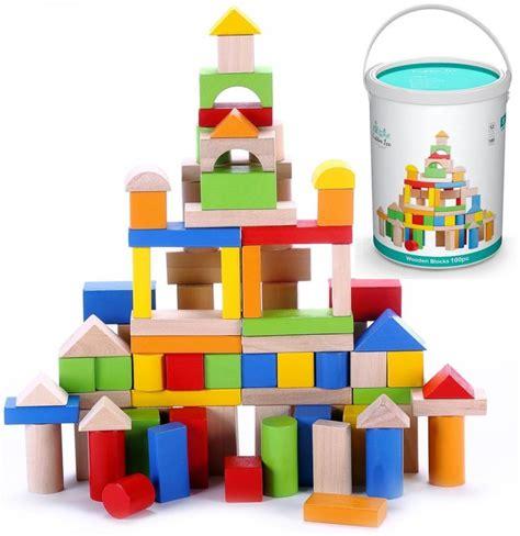 263 best teaching early childhood prek 2 images on 355 | 5e9768d55d1806819e1c9eb6f2e9e7a2