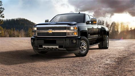 expensive trucks most expensive pickup trucks today all starting from 50 000