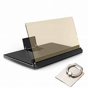 Qkk Portable Lcd Projector 3500 Brightness  100 U0026quot  Projector
