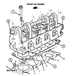 Starter Buick Lucerne Engine Diagram Auto