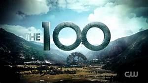 POLL: The 100