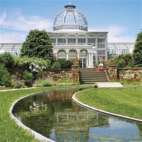 botanical gardens richmond va 74 best images about botanical gardens on