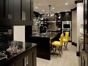 residence de prestige elegant a san francisco vivons maison With kitchen cabinets lowes with black and gray wall art