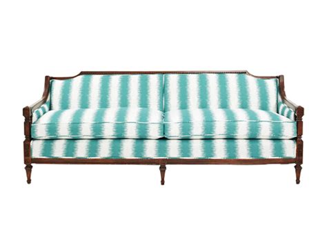 order furniture best place to buy patio cushions when is the best to