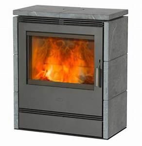 Kaminofen Kw Berechnen : r nky speckstein von fireplace dauerbrandofen kaminofen in ~ Themetempest.com Abrechnung
