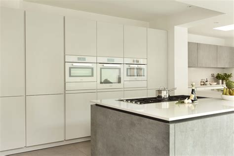 miele kitchens design a look a stylish family friendly kitchen der kern 4126