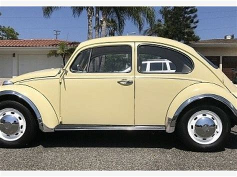 We did not find results for: 1968 Volkswagen Beetle for sale near Woodland Hills ...