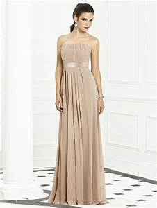 97 best images about the neutral wedding on pinterest With after 5 dresses for a wedding