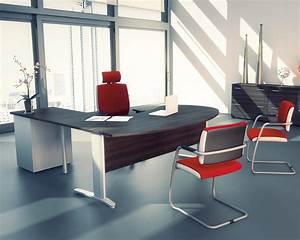 Mobilier De Bureau Professionnel IPB Office Solutions Toulon