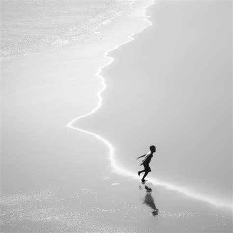 Hengki Koentjoro by 極簡主義下的黑白景緻 Hengki Koentjoro Fliper