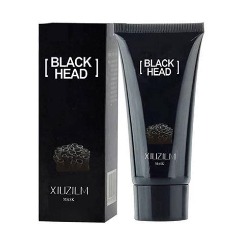 original black mask gesichtsmaske zum abziehen 60 ml