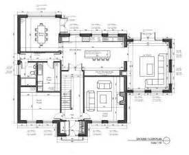 layouts of houses house layout design oranmore co galway