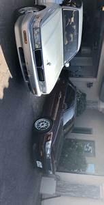 Nissan Laurel C33 Rhd 4 Door Rb20det
