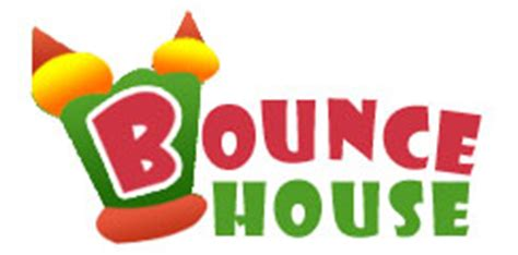 Bounce House Rules & Policies  Falcon Center  Fairmont. Horse Farm Signs Of Stroke. Educational Institute Banners. Numeracy Signs Of Stroke. Painting Signs Of Stroke. Aluminum Boat Decals. Collage Website Banners. Bright Murals. Stall Banners