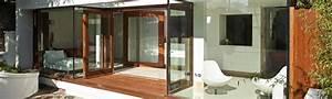 Cout Agrandissement Maison : agrandir sa maison prix et devis gratuits ~ Premium-room.com Idées de Décoration