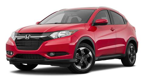 lease   honda hr  lx cvt awd  canada leasecosts