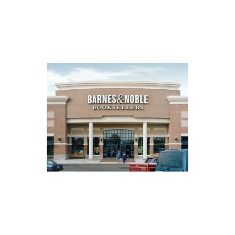 barnes and noble battle creek barnes noble booksellers lakeview sq events and