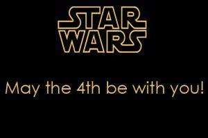 Star Trek Parodies » Blog Archive » Happy Star Wars Day ...