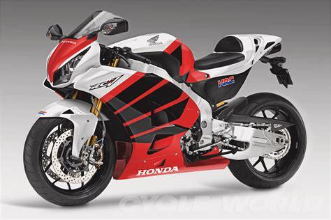 honda cbr catalog 2012 honda cbr1000rr 2014 2015 new motorcycles classic