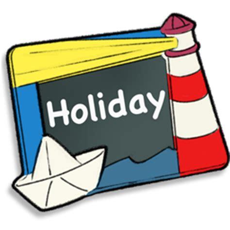 holiday icon slate iconset fixicon