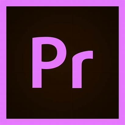 Adobe Premiere Pro Training Configuration Optimization System