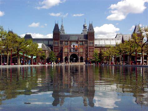 Rijksmuseum In Amsterdam file amsterdam rijksmuseum jpg