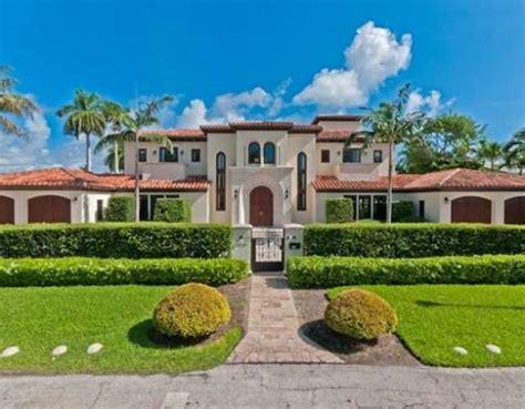 House For Sale In Miami by Miami Fl Homes For Sale Miami Dade Real Estate