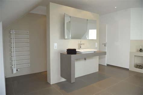 Fliesen Design fliesen f 252 r wohnraum und badezimmer