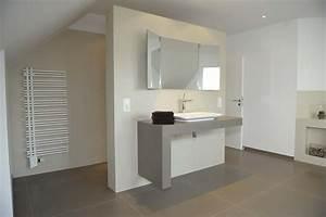Fliesen Für Badezimmer : fliesen f r wohnraum und badezimmer ~ Sanjose-hotels-ca.com Haus und Dekorationen