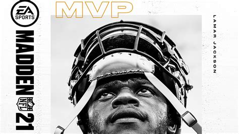 madden  mvp edition pre order details cover price