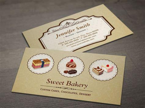 business card   designs bizcardstudiocom